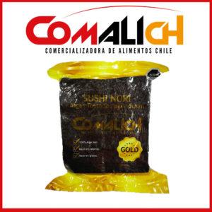 venta-de-alga-nori-gold-al-por-mayor-importadora