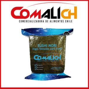 venta-de-alga-nori-al-por-mayor-importadora
