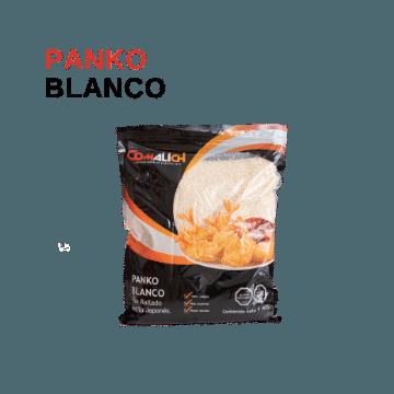 Panko Blanco al por Mayor Comalich